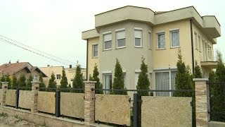 getlinkyoutube.com-Shtepite e bukura te Kosoves - Emisioni 11 - Abaz Krasniqi RTV21