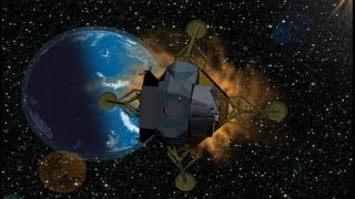 getlinkyoutube.com-Build your own Space Ship.avi