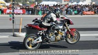 getlinkyoutube.com-HONDA CBX 1000 TURBO
