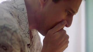 getlinkyoutube.com-The Freddie Mercury Story - Who Whants To Live Forever (Full HD)