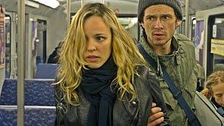 getlinkyoutube.com-A MOST WANTED MAN   Trailer & Filmclips deutsch german [HD]