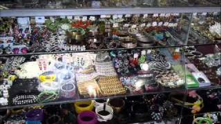 getlinkyoutube.com-BISUTERIA LOS ANGELES.wmv