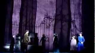 getlinkyoutube.com-Jolly Holiday - Mary Poppins Australia