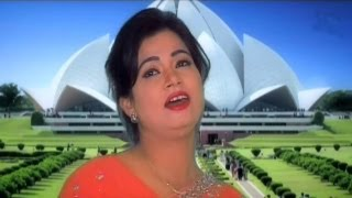 getlinkyoutube.com-Sujlaam Sujlaam - Desh Bhakti Songs Indian - Ae Watan Tere Liye