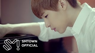 getlinkyoutube.com-Henry 헨리_TRAP_Music Video (with Kyuhyun & Taemin)