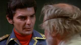 Quark S01E01 - Pilot