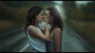 getlinkyoutube.com-In My Shoes - Lesbian short Document 2016