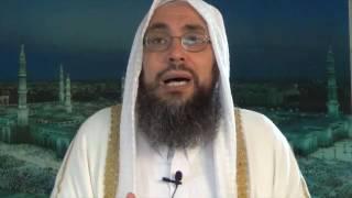 getlinkyoutube.com-الشيخ طارق: المغرب وأجهزته وكلاي وزوجته والسعودية والاطفال وإرهاب الفلوجة وقسوة المسيح