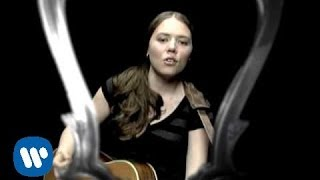 getlinkyoutube.com-Jesse & Joy - Llegaste tu