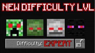 getlinkyoutube.com-NEW DIFFICULTY ADDED : EXPERT