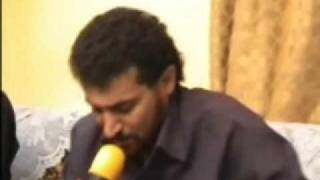 getlinkyoutube.com-عباس السحاقي 6