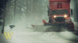 getlinkyoutube.com-The Wisconsin Winter 2012-2013 [HD]