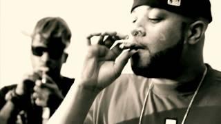 Yukmouth - Loud Pack (feat. J. Stalin & Lee Major)