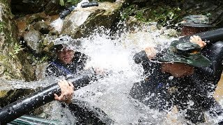 Thai-cave-rescue-Window-narrows-before-heavy-rains width=