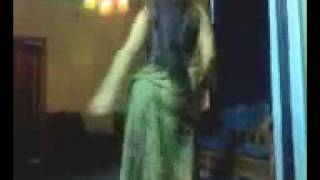 Pashto ghazala javed sex video