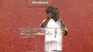getlinkyoutube.com-DHAIVEEKA DHARSHANAM BY Rev  Dr  M A VARGHESE @ BETHEL AG