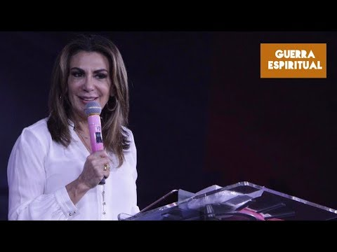 Tirar a força da fraqueza - Bispa Sonia Hernandes #igrejarenascer #SejaForte