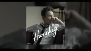 getlinkyoutube.com-Shadmehr - Hamishegi OFFICIAL TRACK