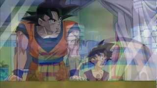 getlinkyoutube.com-Dragon Ball Z   Il Piano per lo Sterminio dei Super Saiyan ITA