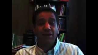 getlinkyoutube.com-#ملحد مصرى #باسم_يوسف خير من يخدم الإلحاد