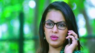 Miss Mallige hot hindi bgrade movie