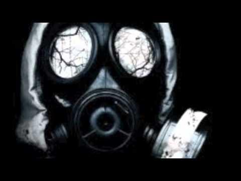 DJ Dropstaar - The Best of Underground Dubstep 2011 Mix