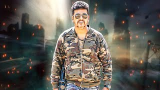 Mass Leader (2018) New Released Full Hindi Dubbed Movie | Shivaraj Kumar, Pranitha Subash, Narasimha