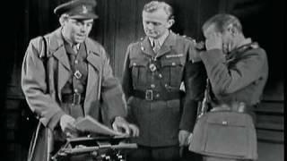 getlinkyoutube.com-Interrogation Techniques