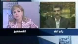 getlinkyoutube.com-أكثر سؤال محرج عرض على التلفزيون