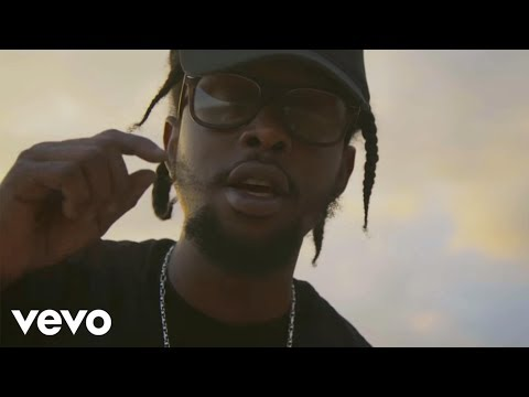 Popcaan - High All Day