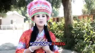 getlinkyoutube.com-Kuv Tseem Nrhiav Koj
