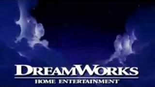 getlinkyoutube.com-Epic Dreamworks Trailer