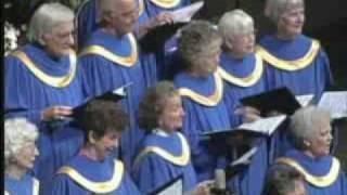 getlinkyoutube.com-Worst Choir ever?