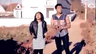 Tsisy Karaha Anao   Joseph D'AF feat Titianah   YouTube