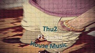 Basics of Deep soulful house in 10min