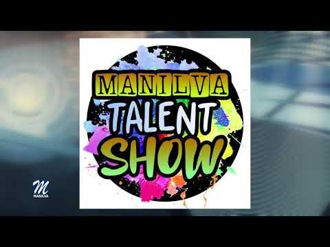 Manilva Talent Show