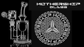 getlinkyoutube.com-Glass Review: Mothership Taurus