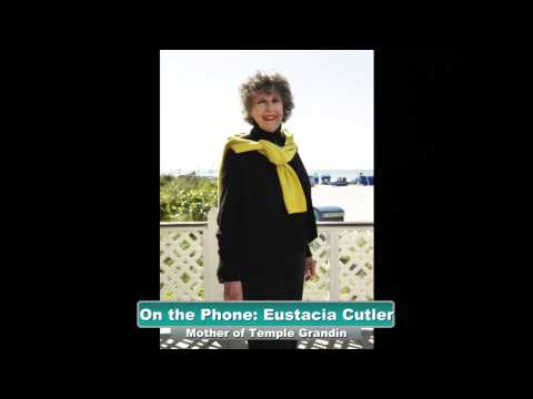 Eustacia Cutler: Child Pornography and Autism