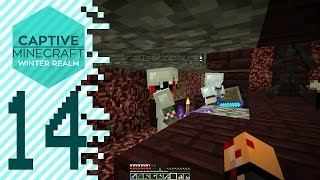 getlinkyoutube.com-Captive Minecraft 4 - EP14 - My Bad!