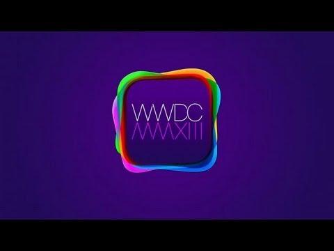 تغطيه مؤتمر Apple مترجم للعربيه Apple Special Event 10