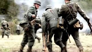 getlinkyoutube.com-Battle of Rockford