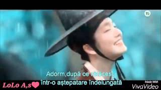 getlinkyoutube.com-المسلسل الكوري العالم الذي يجول في الليل.ابي كل ال