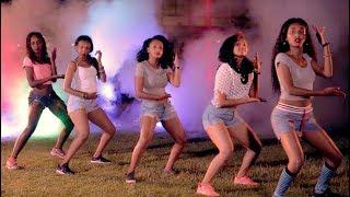 Henok Ekubamichael   Kenash Wey   ቀናሽ ወይ   New Ethiopian Music 2018 (Official Video)