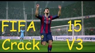 getlinkyoutube.com-FIFA 15 CRACK V3!!!! Windows 7.Vista.8.8.1 Y  Windows 10
