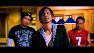 getlinkyoutube.com-English Tuition Gangster