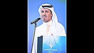 getlinkyoutube.com-HQ خالد عبدالرحمن   عيون الحب    YouTube