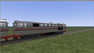 getlinkyoutube.com-aa22t-Egypt loco
