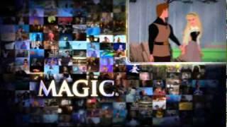 getlinkyoutube.com-DISNEY MOVIES MAGIC MORE