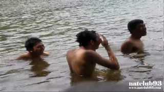 getlinkyoutube.com-หลุดแอบถ่ายผู้ชายอาบน้ำ เห็นหมดเลย