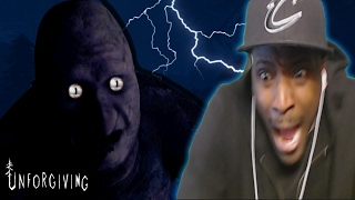 getlinkyoutube.com-THIS THING IS TRYING TO EAT MEEE | Unforgiving: A Northern Hymn